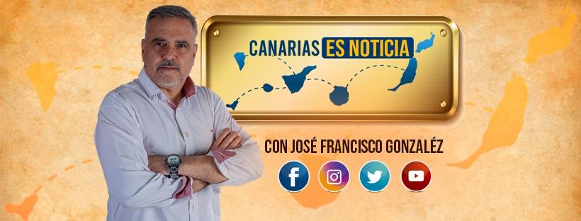 Canarias es Noticia
