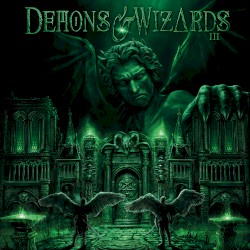 III (Deluxe Edition) by Demons & Wizards