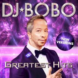 DJ BoBo - What a Feeling (Filatov & Karas Remix)