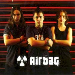 Airbag - La partida de la gitana (Si te vas)