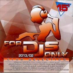 Zedd Feat. Foxes - Clarity