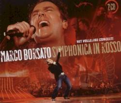 Marco Borsato - Wat zou je doen